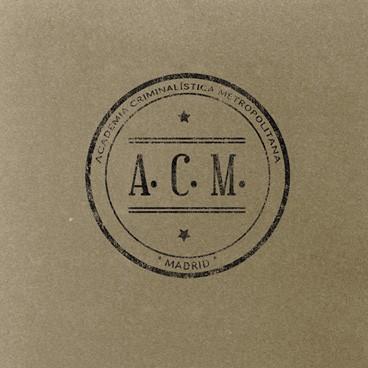 A.C.M.