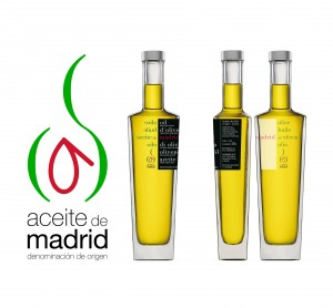 aceite-de-madrid
