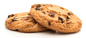 cookies_law