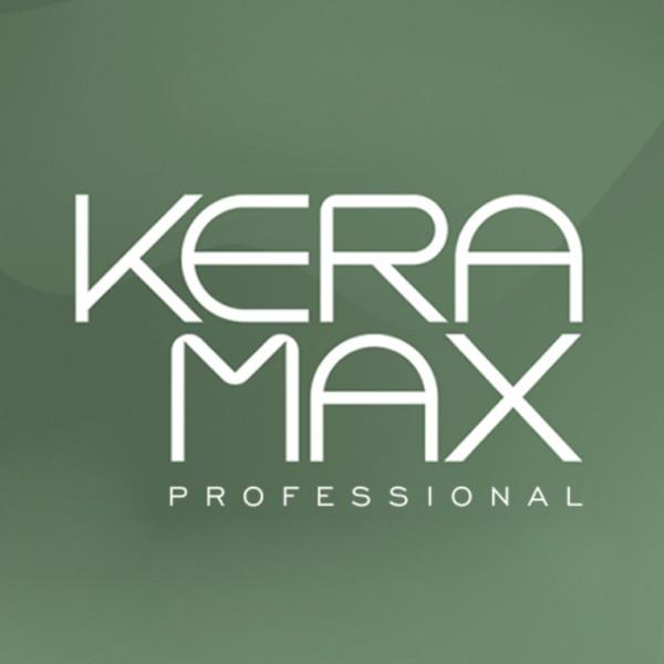 Keramax