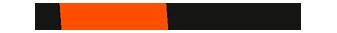 LaBombillaDivergente Agencia de comunicación integral